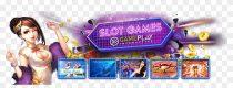 Langkah Mudah Gabung Main Judi Slot Terbaik – GOLD99BET