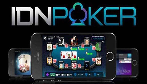 POKER369 Bandar Poker Online Uang Asli Deposit Pakai Pulsa